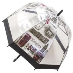 Зонт Лондон N2