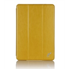 Чехол G-Case Slim Premium Orange для Apple iPad mini 4