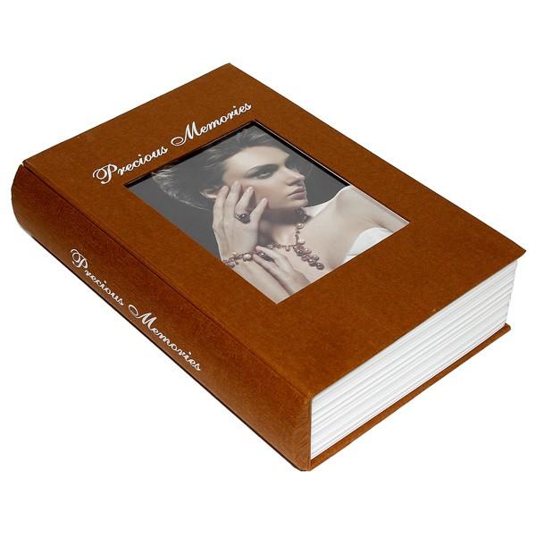Книга сейф Фотоальбом