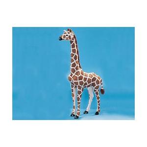 Модель «Жираф»