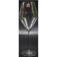 Набор бокалов для вина Swan