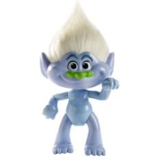 Фигурка Hasbro Trolls Большой Тролль Даймонд