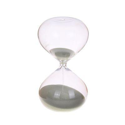 Часы песочные на 15 минут Классика, микс