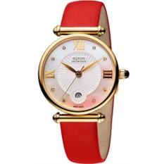 Женские наручные часы Epos 8000.700.22.88.88