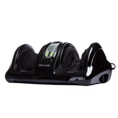 Массажер Gezatone Massage Magic AMG711