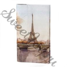 Портмоне для документов Paris