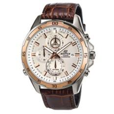 Мужские наручные часы Casio EFR-547L-7A