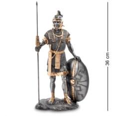 Статуэтка Римский воин , высота 36 см