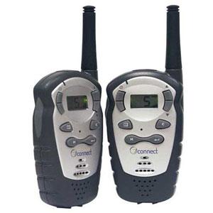 Портативная  радиостанция JJ-Connect SP 3380 Value