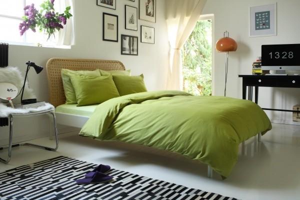 Комплект постельного белья Dormeo Una