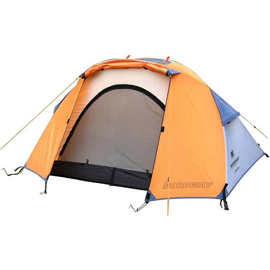 Палатка Nordway Ambush 2