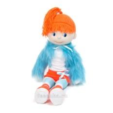 Кукла Лиза от фабрики Принцесса