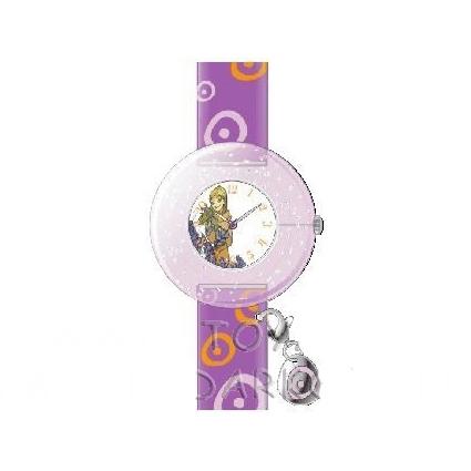 Часы детские «Корнелия»