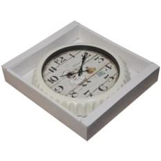 Оригинальные часы Пивная крышка