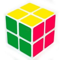 Головоломка Кубик Рубика 2*2