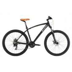 Велосипед Haro Calavera 27 Five Sport (2015)