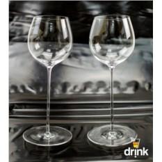 Набор вращающихся бокалов для вина Perseus