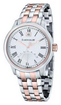 Мужские наручные часы Thomas Earnshaw ES-8033-33