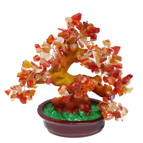 Сувенир «Дерево счастья»