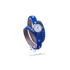 Наручные женские часы Classic
