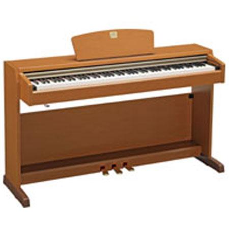 Цифровые пианино YAMAHA