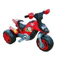 Мотоцикл Molto Elite 6 от Полесье