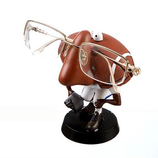 Подставка под очки в подарок 782