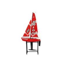 Радиоуправляемая модель катера Joysway sailboat 2.4ghz rtr