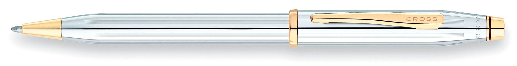 Шариковая ручка Cross Century II Medalist