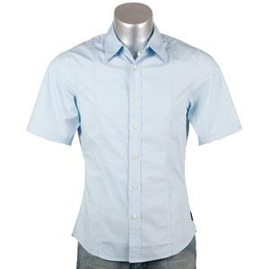 Calvin Klein Jeans Рубашка