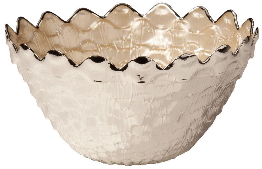 Чаша Avorio