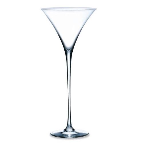 Бокалы для мартини Rona Gourmet Martini