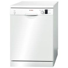 Посудомоечная машина Bosch SMS 40D12