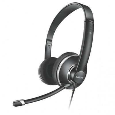 Гарнитура для ПК Philips SHM7410U/10
