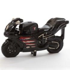 Чудо-чайник «Чайные мотогонки» (маленький)