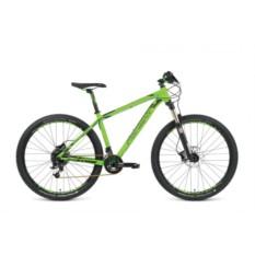 Горный велосипед Format 1212 27,5 (2016)