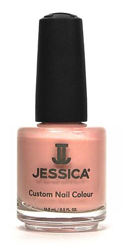 Лак для ногтей № 467, 14,8 ml, Jessica