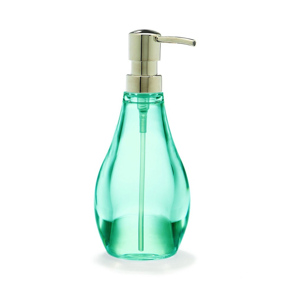 Диспенсер для жидкого мыла Droplet