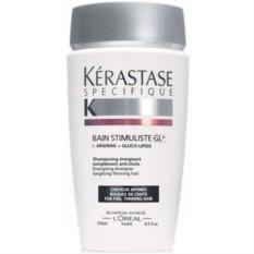 Шампунь-ванна против выпадения волос Kerastase