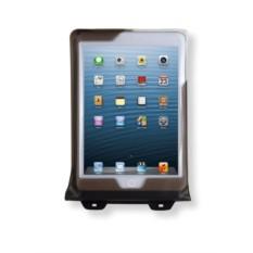 Водонепроницаемый чехол для iPad mini Dicapac WP-i20M Black