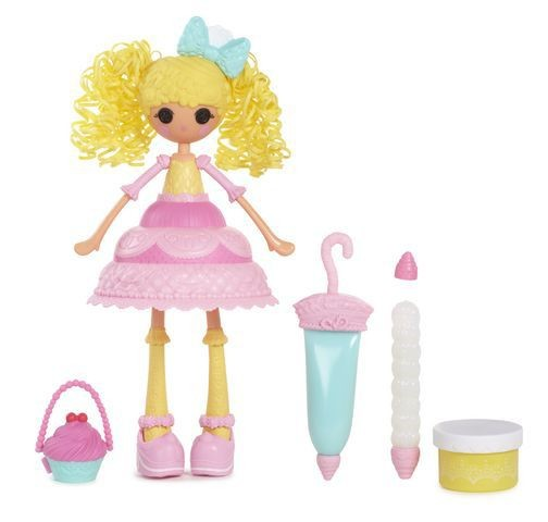 Кукла Lalaloopsy Girls Сладкая фантазия