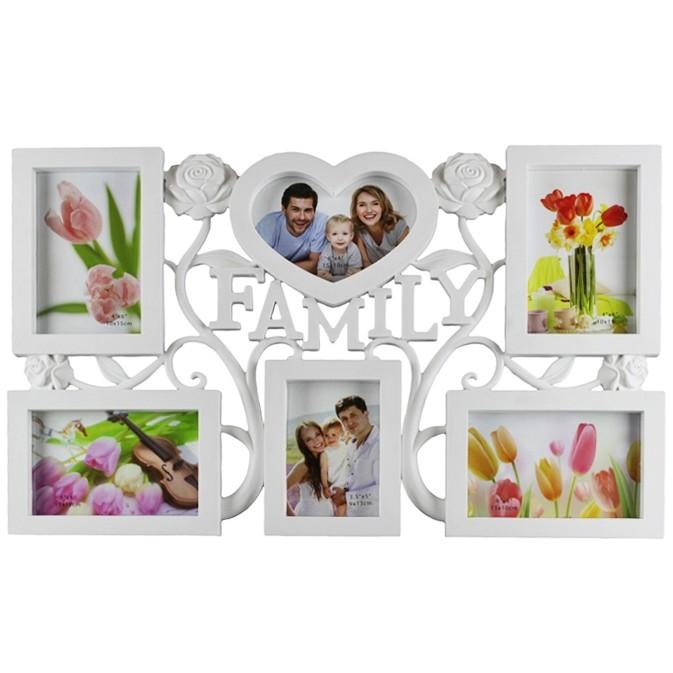 Семейная рамка