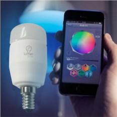 Умная лампа Lumen TL100