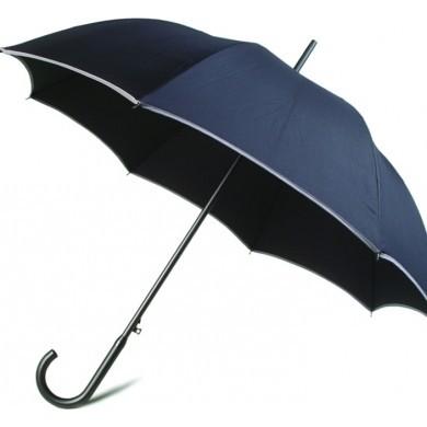 Зонт Metal