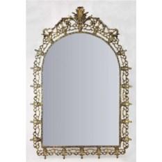 Зеркало для прихожей Коро Ду Рей