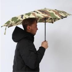 Автоматический зонт Senz° Bonsai Forest