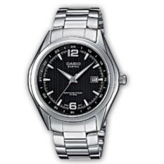 Мужские наручные часы Casio Edifice EF-121D-1A