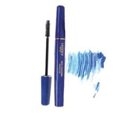 Тушь классическая синяя