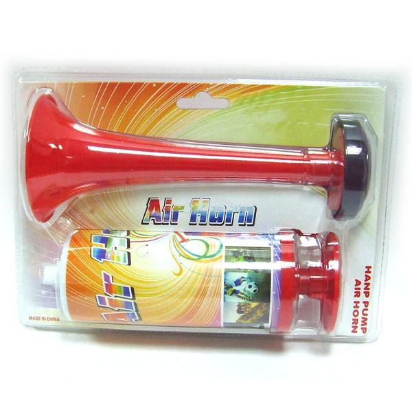 Клаксон Air Horn