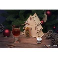 Набор «Аромат Нового года»